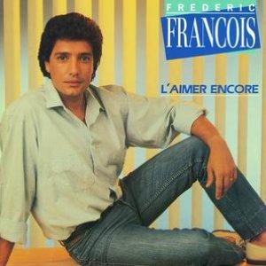 Image for 'L'Aimer Encore'