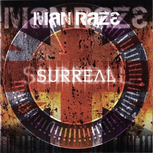Image for 'Surreal'