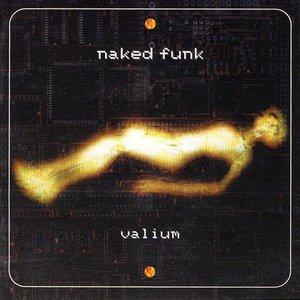 Image for 'Valium'