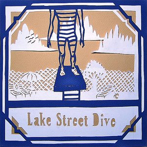 Imagen de 'Lake Street Dive'