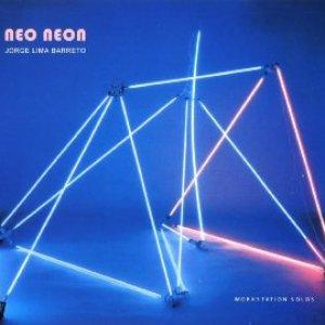 Bild für 'Neo Neon: Workstation Solos'
