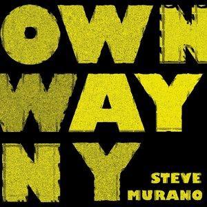 Immagine per 'Own Way 09 (Remixes)'