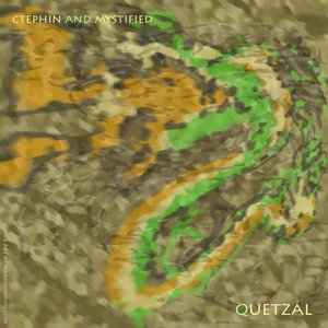 Image for 'quetzal'