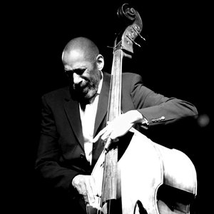 Image for 'Ron Carter'