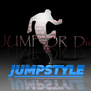 Image for 'jumpstyle'