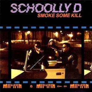 Image for 'Smoke Some Kill'