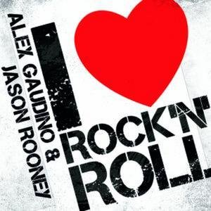 Image for 'I love Rock n' Roll'