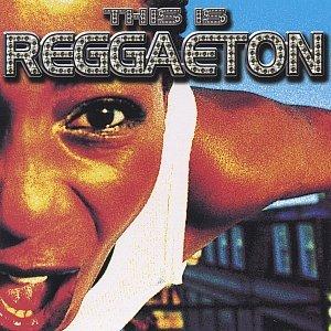 Image for 'This Is Reggaeton'