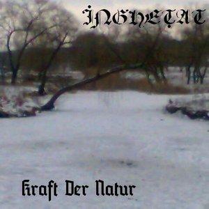 Изображение для 'Kraft der Natur'