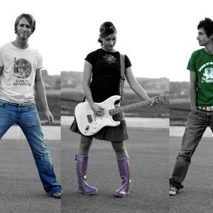 Image for 'Band WG'