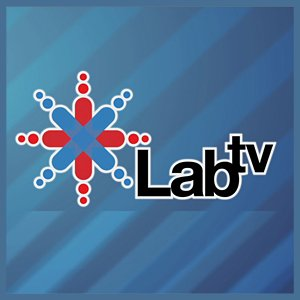 Image for 'Lab Tv Music Volume One'