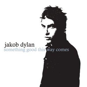 Imagem de 'Something Good This Way Comes'