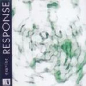 Image for 'Response'
