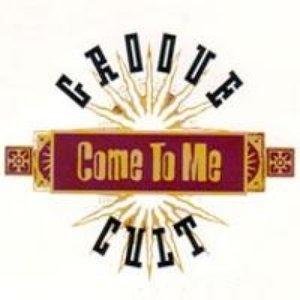 Imagem de 'Come To Me'