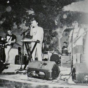 Bild für 'Antiguo Régimen'