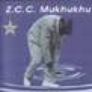 Image for 'Z.C.C. Mukhukhu'