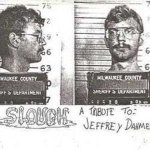 Immagine per 'A Tribute To Jeffrey Dahmer'