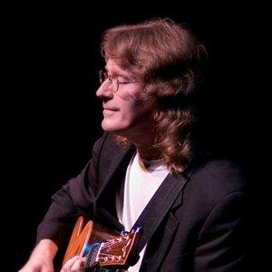 Image for 'Doug Smith'