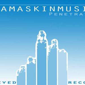 Image for 'Datamaskinmusikk'