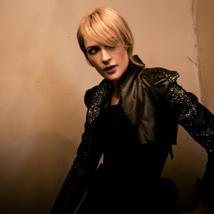Image pour 'Emily Haines & The Soft Skeleton'