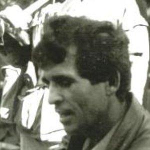 Image for 'Имам Алимсултанов'