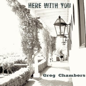 Image pour 'Here With You'