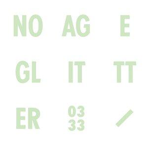 Imagen de 'Glitter - EP'