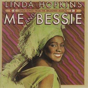 Bild für 'Me and Bessie'