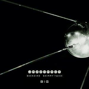 Image for 'Big - Single'
