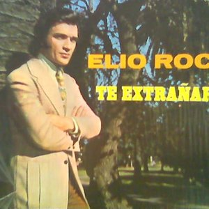 Image for 'Elio Roca'