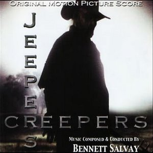 Image for 'My Brother's Creeper'