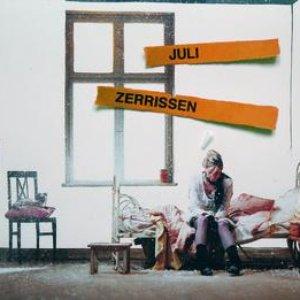 Image for 'Zerrissen'