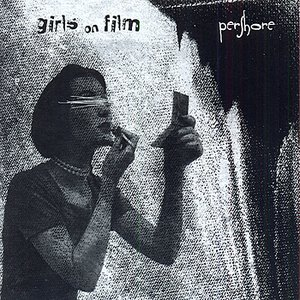 Image for 'Girls On Film'