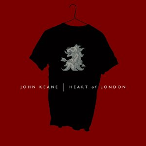 Image for 'Heart of London'