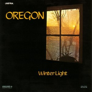 Image for 'Winter Light'