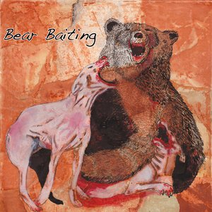Image for 'Bear Baiting E.P.'