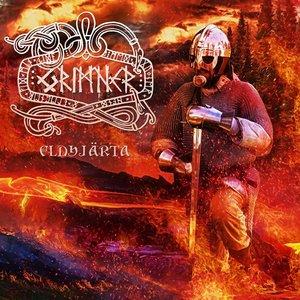 Image for 'Eldhjärta'