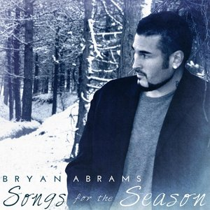 Image for 'Songs for the Season - EP'
