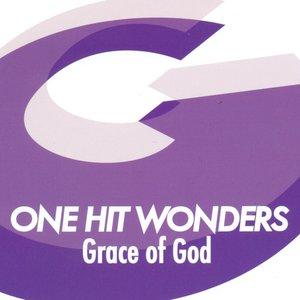 Image for 'Grace of God'