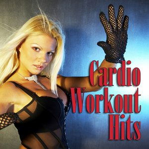 Image for 'Cardio Workout Hits'