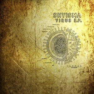Image for 'Virus E.P.'