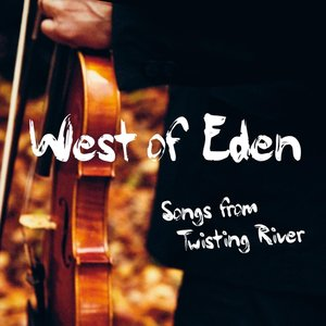 Image for 'Songs from Twisting River'