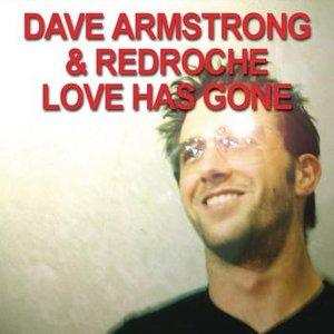 Image for 'Love Has Gone (Original Mix)'
