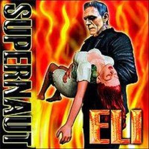Image for 'Eli'