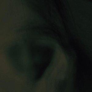 Bild för 'Hanged By Neck'