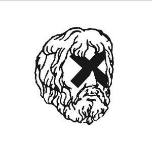 Image for 'Fiction (Marc Piñol Remix)'