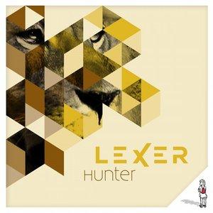 Image for 'Hunter'