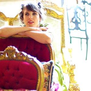 Image for 'Sara Lov'