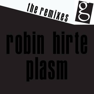 Image for 'Plasm - The Remixes'