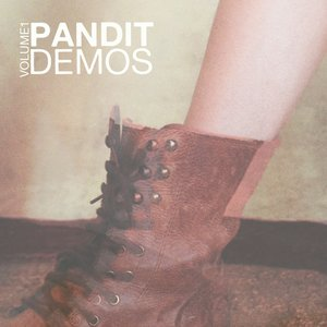 Image for 'Pandit Demos: Volume 1'